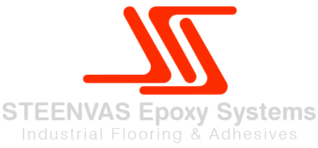 Steenvas Epoxy Solutions