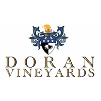 Doran Vineyards