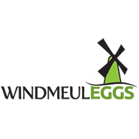 Windmeul Eggs