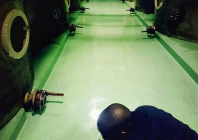 wine-cellar-floor