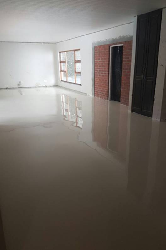 residential-epoxy-floor-after-2