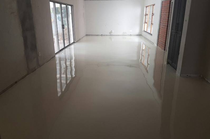 residential-epoxy-floor-after