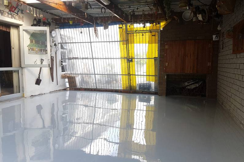residential-floor-during-initial-application-after-