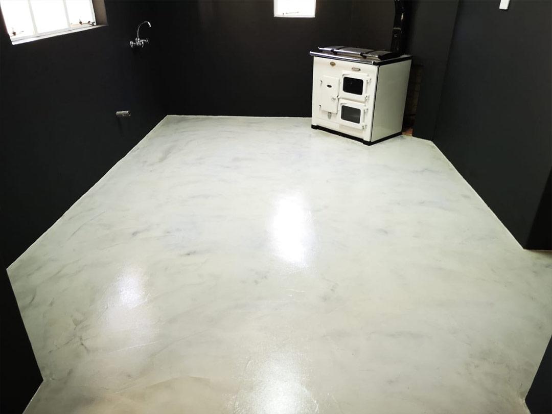 Decorating Flooring Solutions