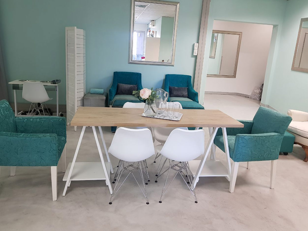 Decorative Residential Flooring Solutions